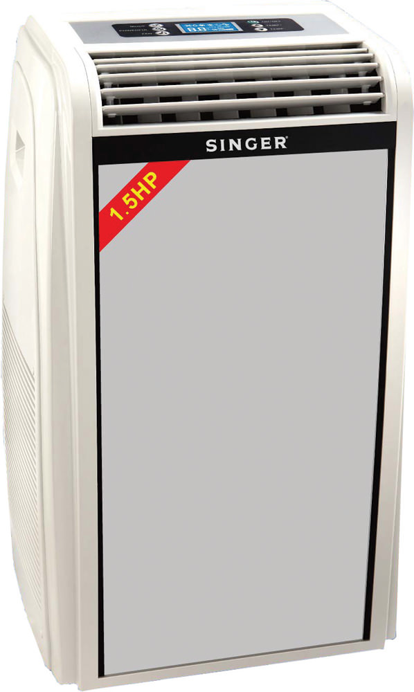 Aircond Singer Malaysia
