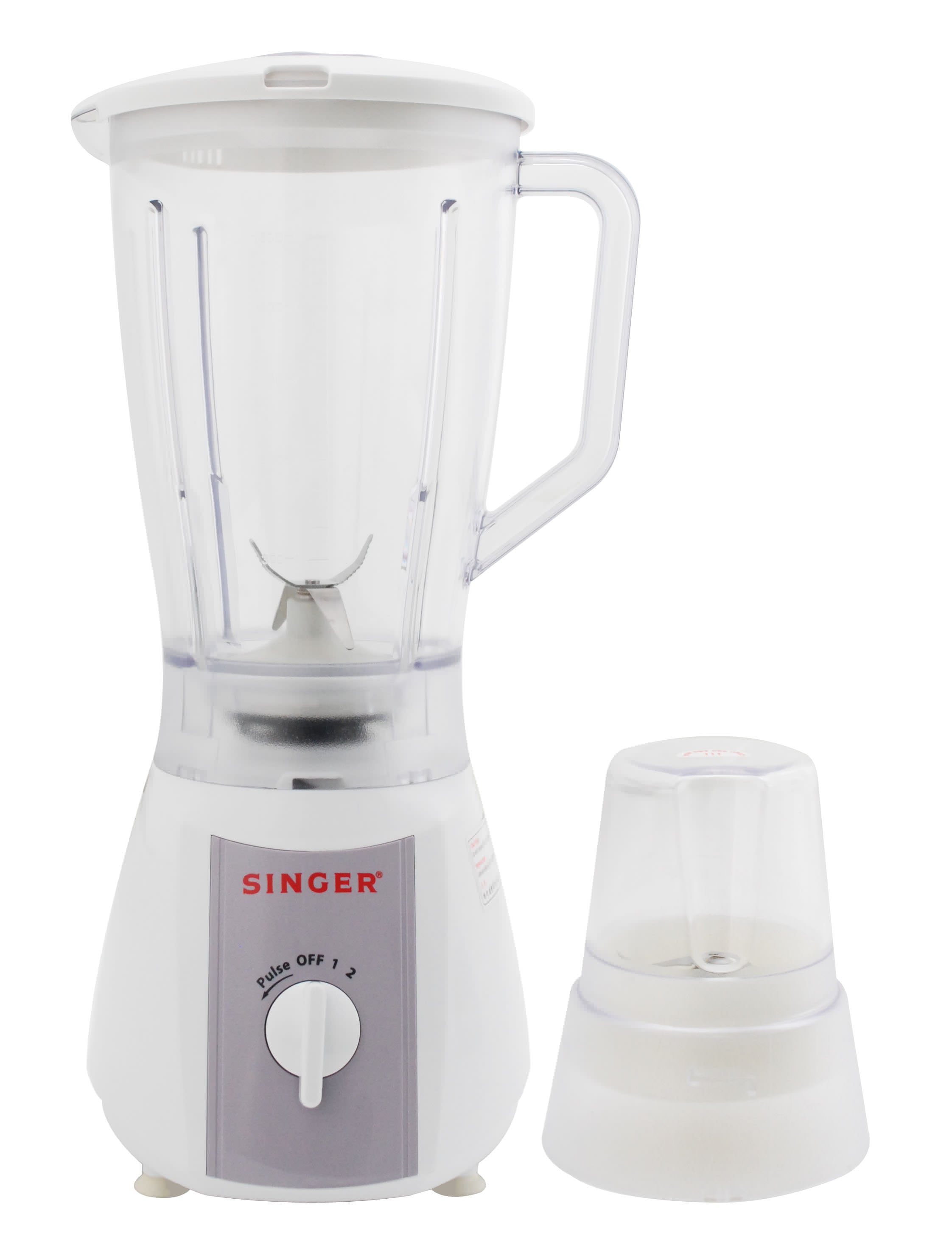 Kitchen Appliances Singer Malaysia - Singer kitchen equipment