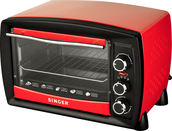 oven toaster grill flipkart coupons