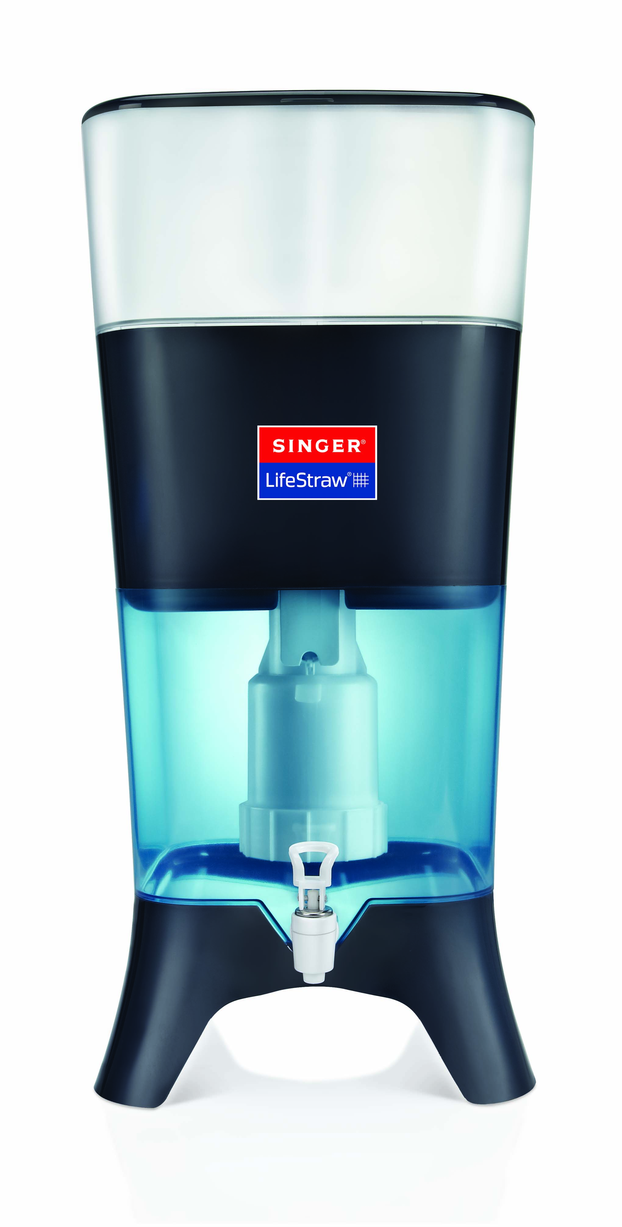 Water Purifier For Home Health Products Singer Malaysia