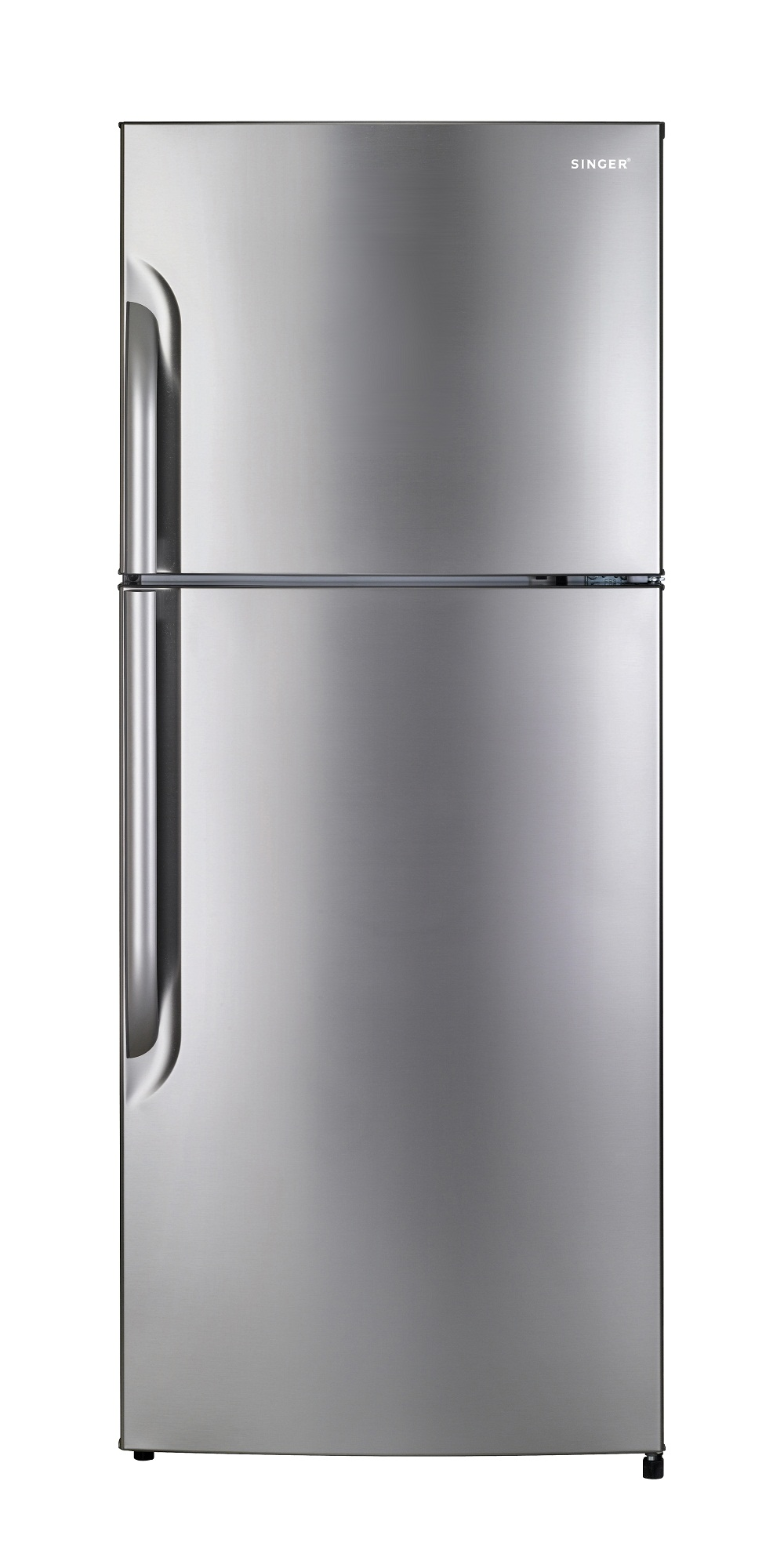 Singer Refrigerator Wiring Diagram Electrical Diagrams Ge Profile Schematic Fridge Page 2 Malaysia 387l Door Frost Free
