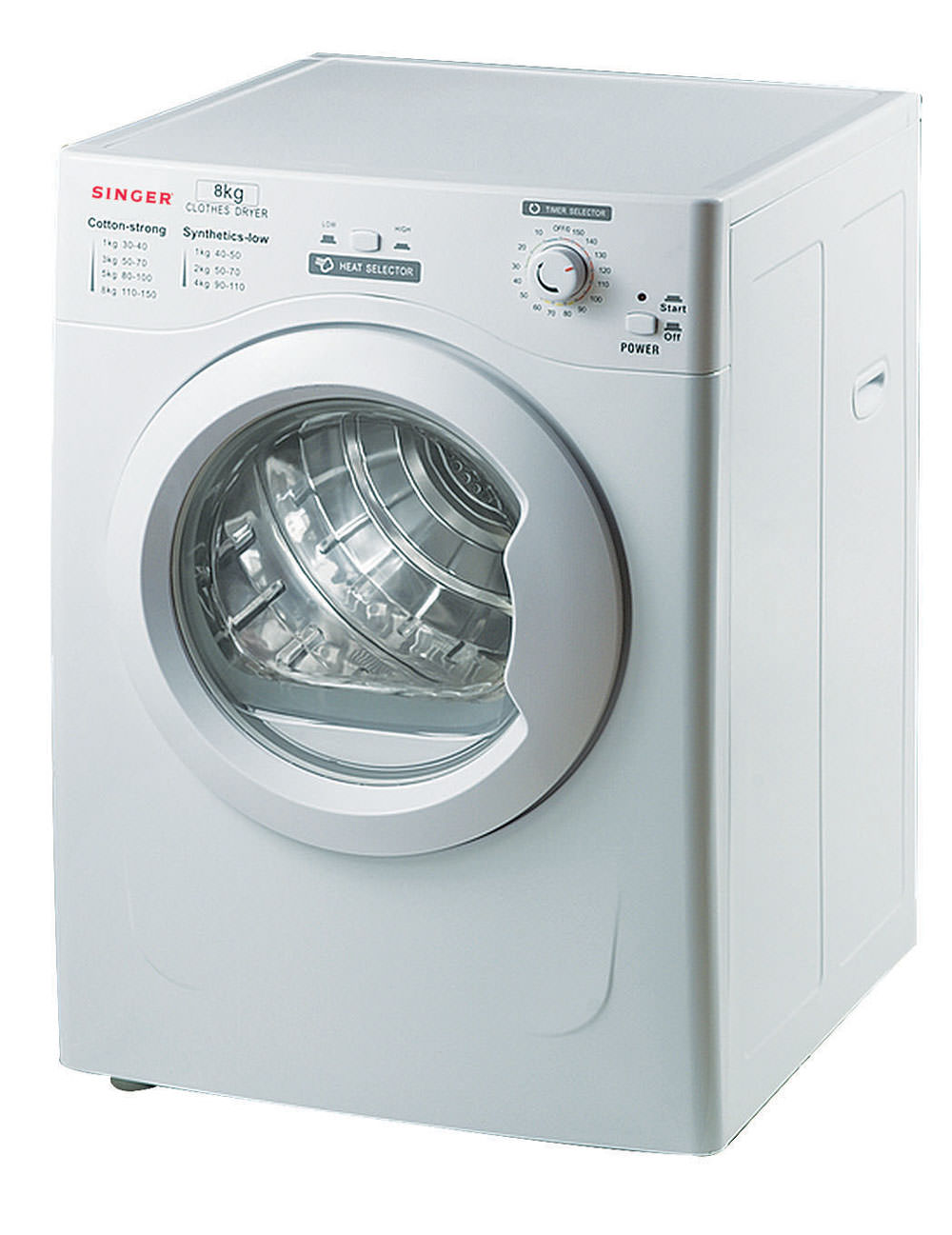 Ordinary Cheap Washer Dryer Uk Part - 8: You Are Here. Home» Washing Machine» Dryer
