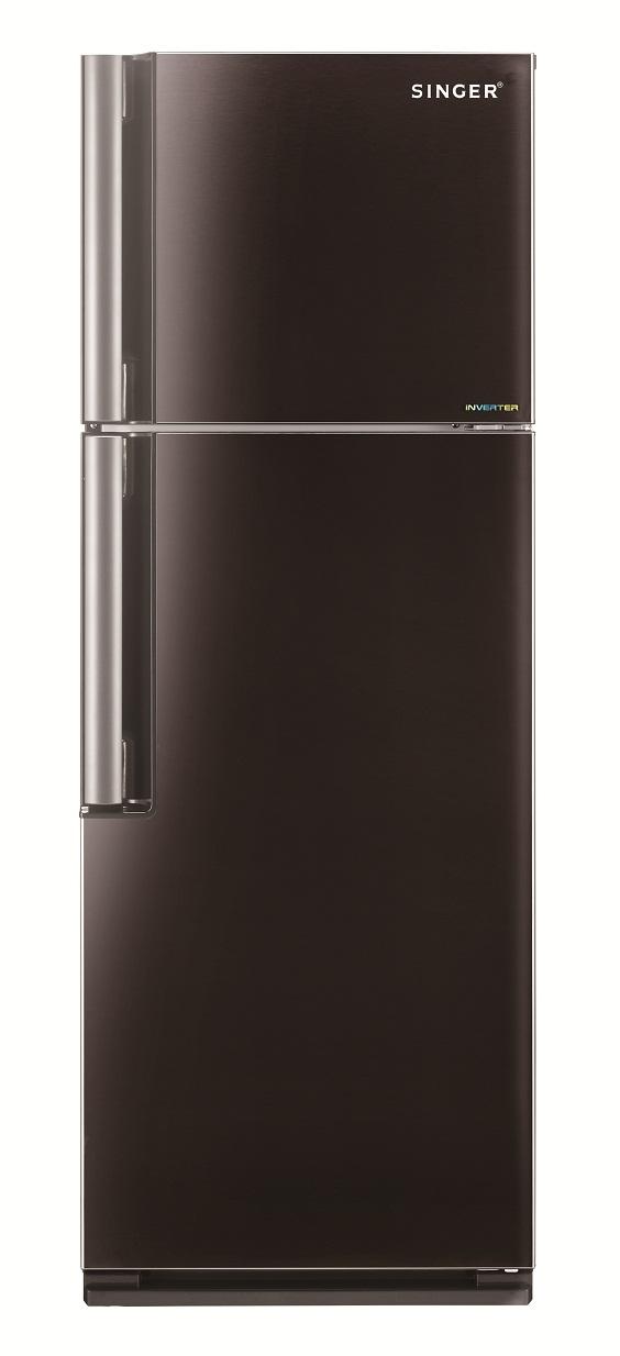 Fridge page 2 singer malaysia 470l 2 doors inverter refrigerator tf2388 cheapraybanclubmaster Images
