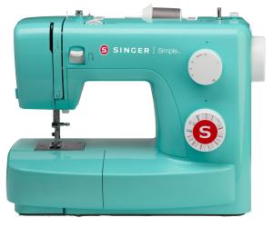 Sewing Machine Singer Malaysia
