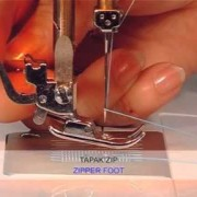 SINGER Sewing Machine 2259